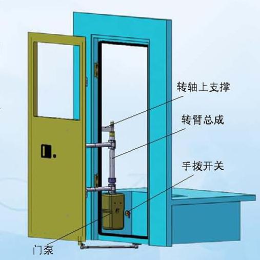 微晶公司说明书_页面_12_副本