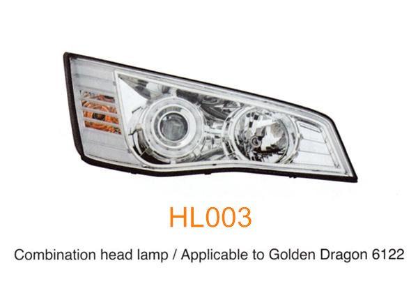 HL003