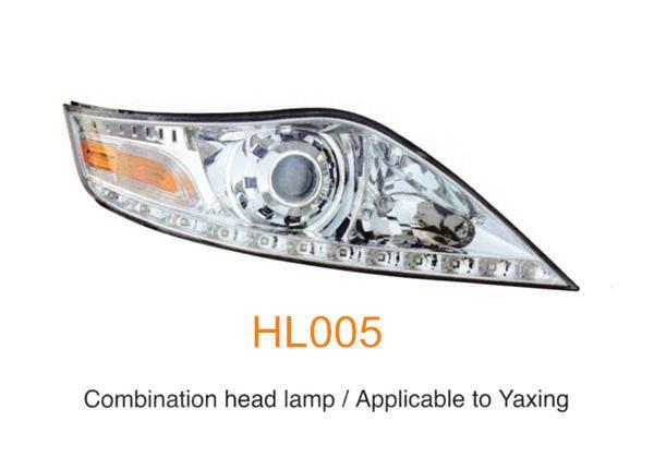 HL005