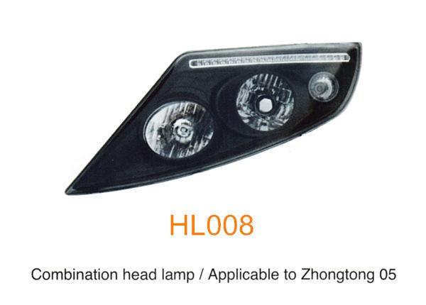 HL008