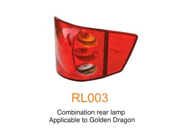RL003