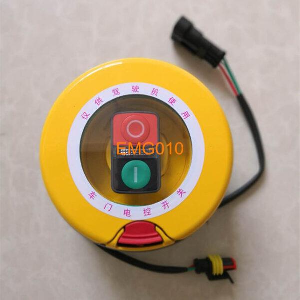EMG010