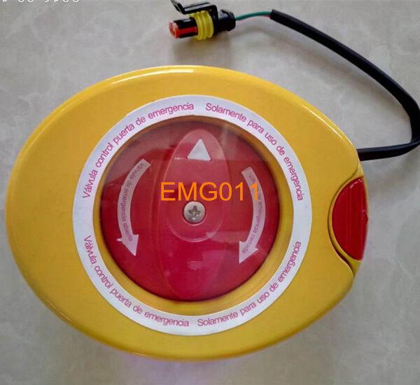 EMG011