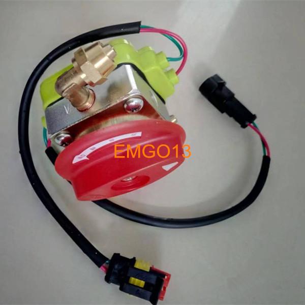 EMG013