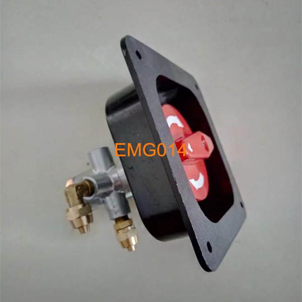 EMG014