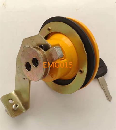 EMG015-1
