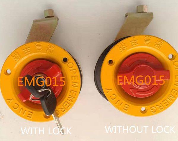 EMG015