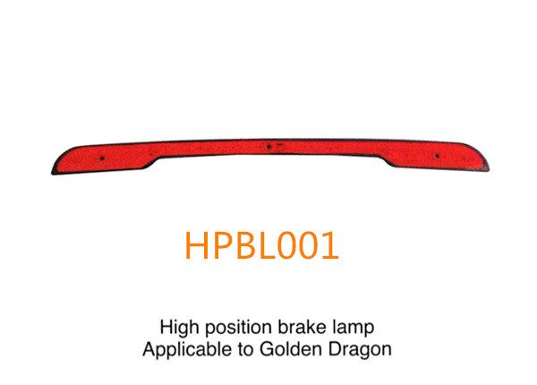 HPBL001