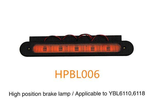 HPBL006