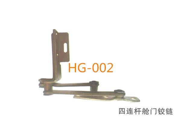 HG002