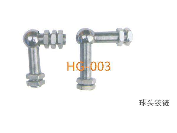 HG003
