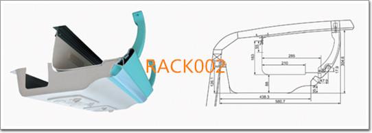 RACK002