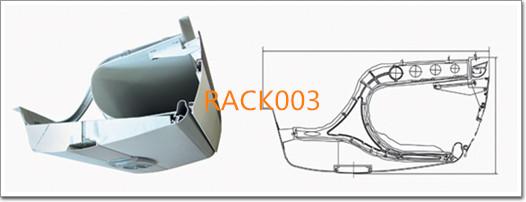 RACK003