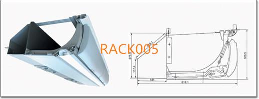 RACK005