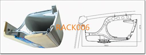 RACK006
