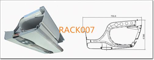 RACK007
