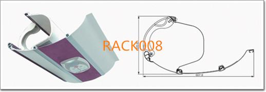 RACK008