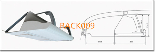 RACK009