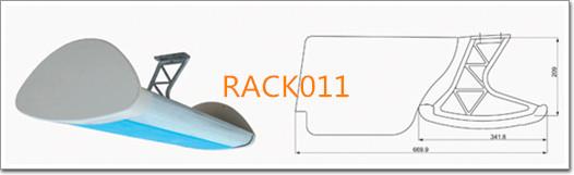 RACK011