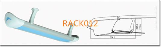 RACK012